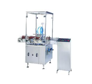 replacing washing machine valve